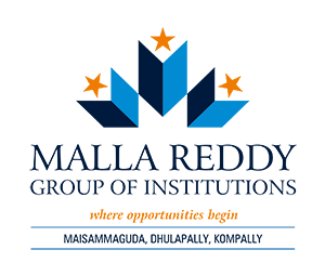 Malla Reddy Group of Institutions
